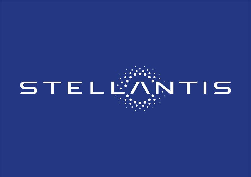 Stallintis logo