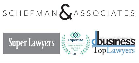 Bryan-Schefman-Logos-updated