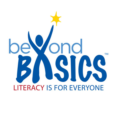 Beyond Basics logo