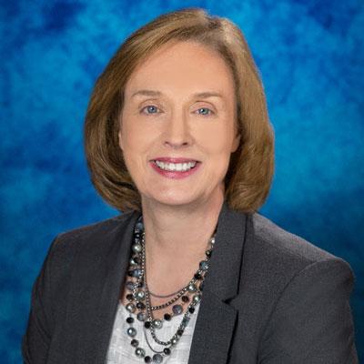 Anita Klopfenstein