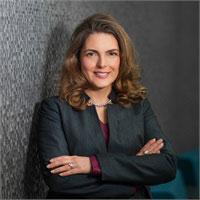 Angela Cusmano