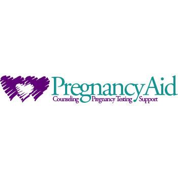 Pregnancy Aid Detroit logo