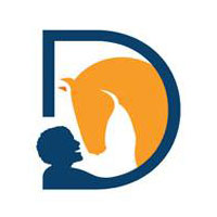 Detroit Horse Power logo