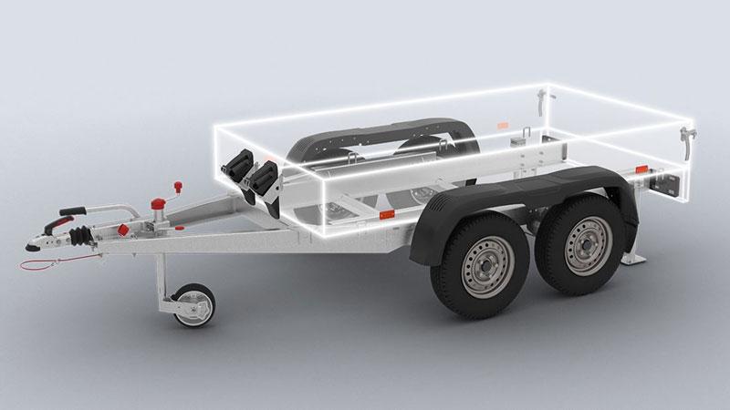 DexKo trailer