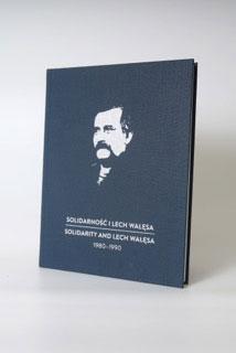"""""""Solidarity and Lech Wałęsa 1980-1990"""""""