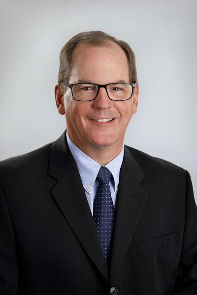 Robert Willig