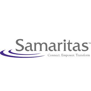 Samaritas logo