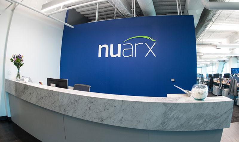 NuArx