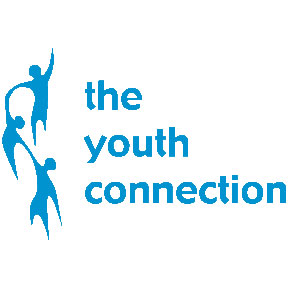 The Youth Connection logo