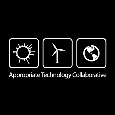 Appropriate Technology Collaborative logo
