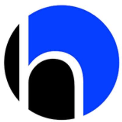 Health Emergency Lifeline Programs logo