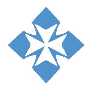 Haiti Nursing Foundation logo