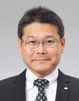 Seiji Maeda
