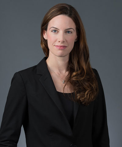Erin Pawlowski