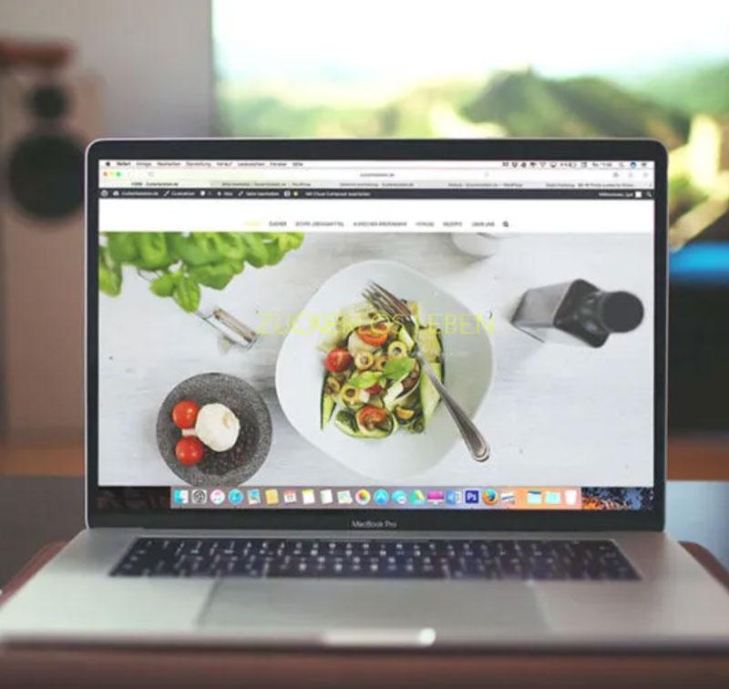 StoreBuilder website