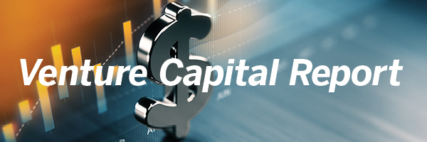 2020 Venture Capital