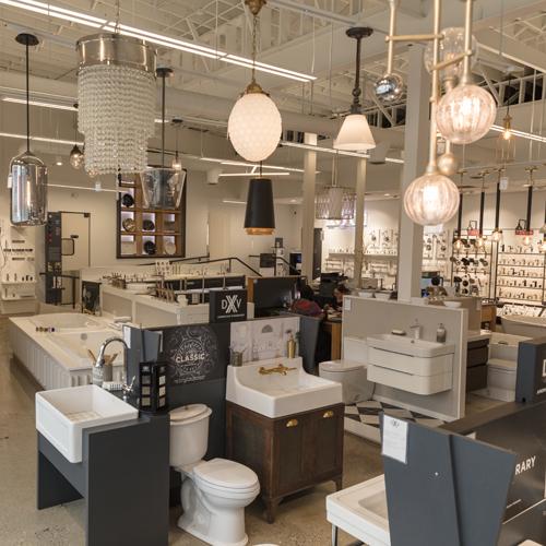 16869_Advanced-Plumbing-Supply-Showroom