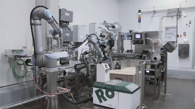 automate.org, robotics