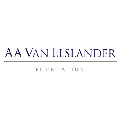A.A. Van Elslander Foundation
