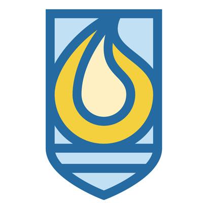 Catholic Foundation of Michigan logo