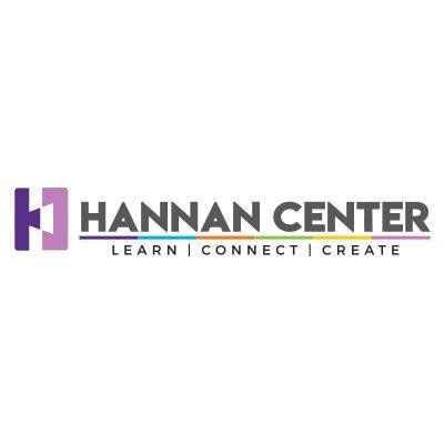 Hannan Center logo