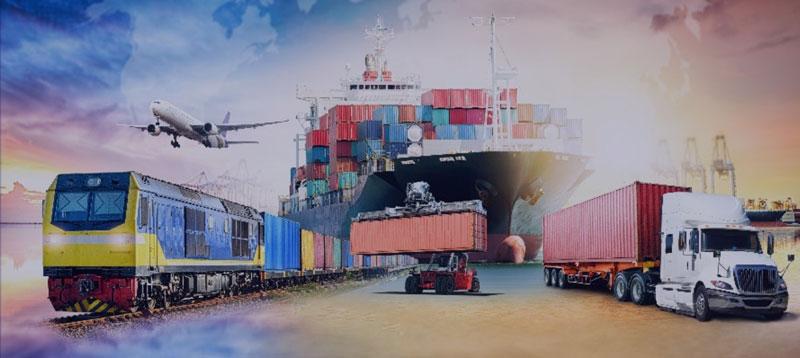 BluJay supply chain image