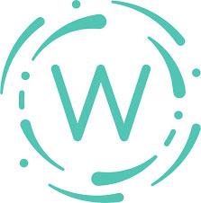 Walters Family Foundation logo
