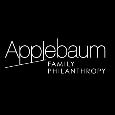 Applebaum Family Philanthropy logo