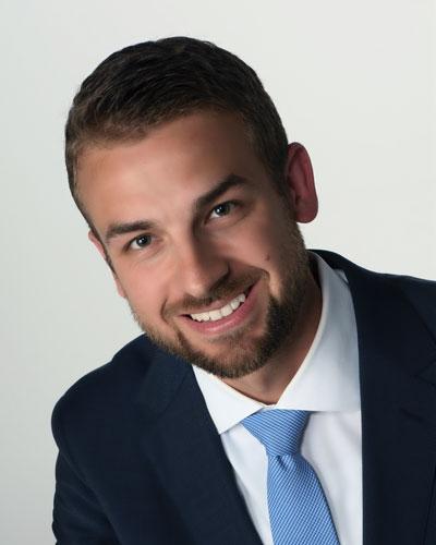 Matt Mondoux