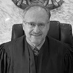 Hon. David A. Groner