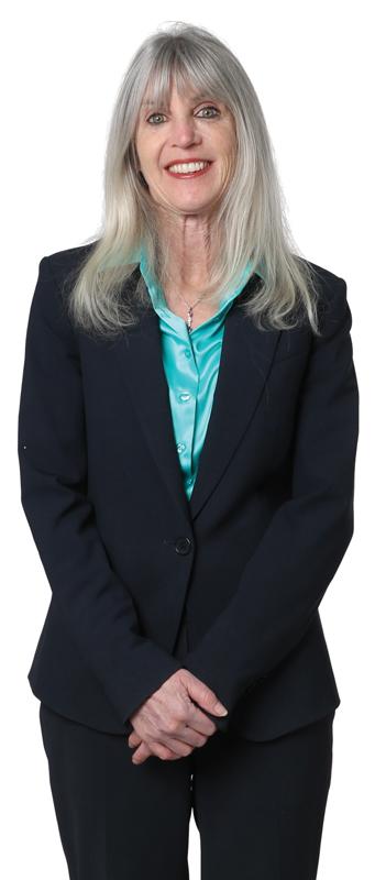 Leslie L. Etterbeek