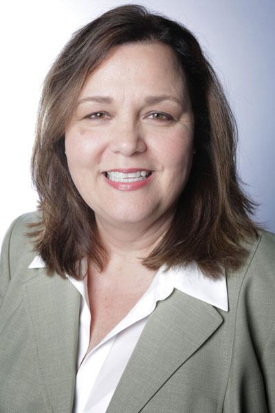 Karen Totaro