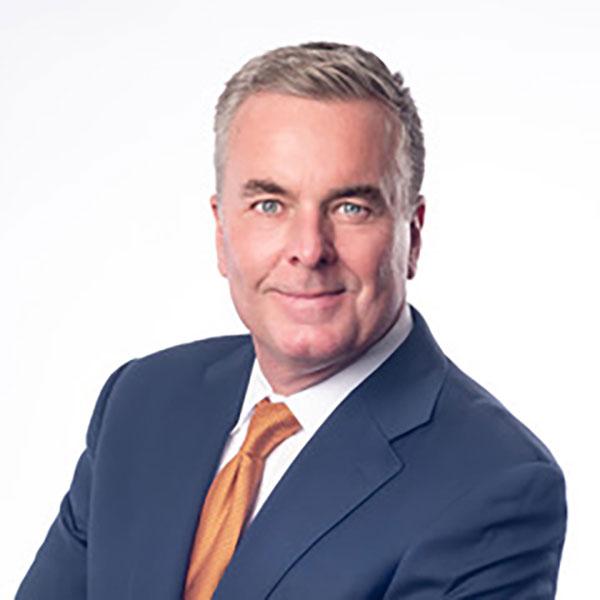 Jim Lareau