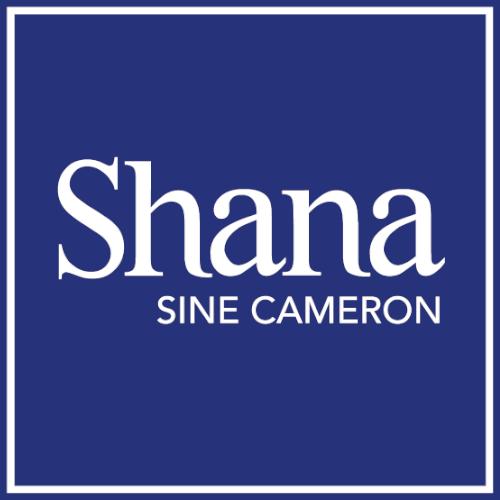 Shana-Sine-Cameron-dir-2