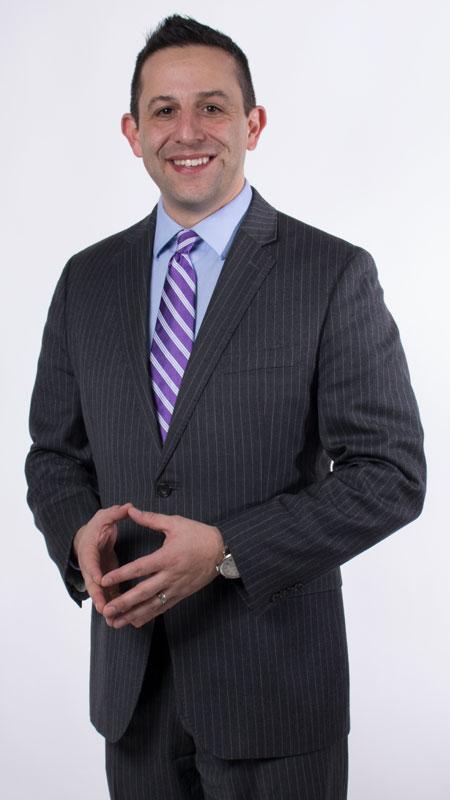 Andy Meisner