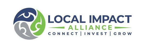 Local Impact Alliance