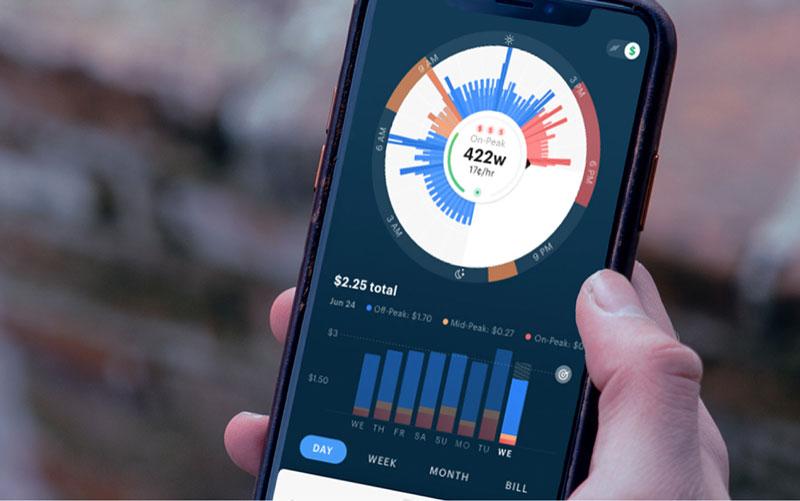 New DTE Energy app