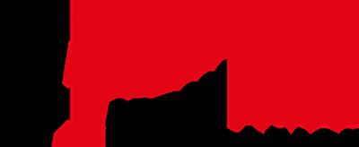 Abram Powell Foundation logo