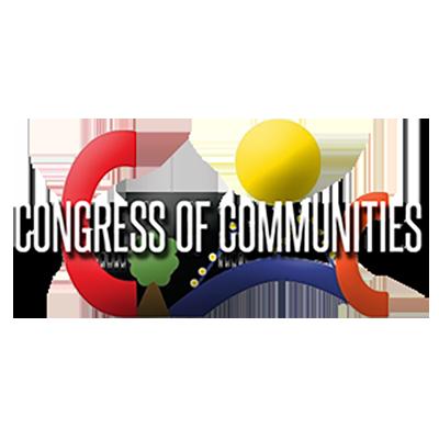 Congress of Communities