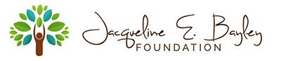 Courtesy of the Jacqueline E. Bayley Foundation