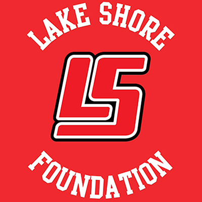 lake shore foundation for educational excellence