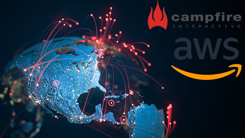 """Ann Arbor-based Campfire Interactive Inc., an automotive portfolio management provider, announced a new collaboration with Amazon Web Services (AWS) to create a reliable scalable cloud-based platform that would enable immediate cost-effective saving capabilities.   This new cloud-based platform could help automotive companies organize and control complex problems found when creating, managing, or developing profitability plans. Many of the problems that arise are due to the frequent addition of new vehicle programs and complex supply chain and production related activities, the company states.  Manually produced worksheets that model financial forecasts do not co-exist with the intricately calculated volumes, costs, pricings, and capacities of company's products. The by-product of this is an automaker wasting money and time.  """"Campfire customers, like automotive suppliers who migrate to the AWS cloud, will see significant advancements in terms of capabilities, performance, and analysis,"""" says Pradeep Seneviratne, president and CEO of Campfire. """"Machine learning technology will provide unprecedented business insights to support faster and more cost-efficient decision-making. The results will be much more accurate and predictable, and, in many cases, impossible to achieve without the technology.""""  The platform will allow Campfire to implement AWS's full catalogue of purpose-built, cloud-native services, and innovative automotive industry solutions. AWS's service, Amazon SageMaker, will be integrated into Campfire's software to apply its ability to easily train, use, and program machine learning models for their own use of developing the platform.   """"Our goal is to empower the Campfire user community with industry-leading technology, and we recognize the importance of integrating the expertise and resources of our partners in making this happen,"""" says Seneviratne. """"We believe in AWS technology and are working to fully leverage its capabilities to move us to new levels """