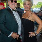 Tom and Kelly Mittelerun