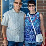 Rick and Paulette Good
