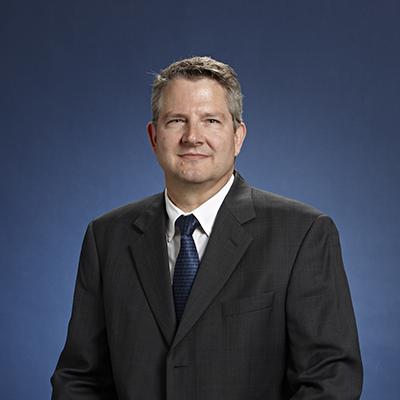 Mark Schenkel