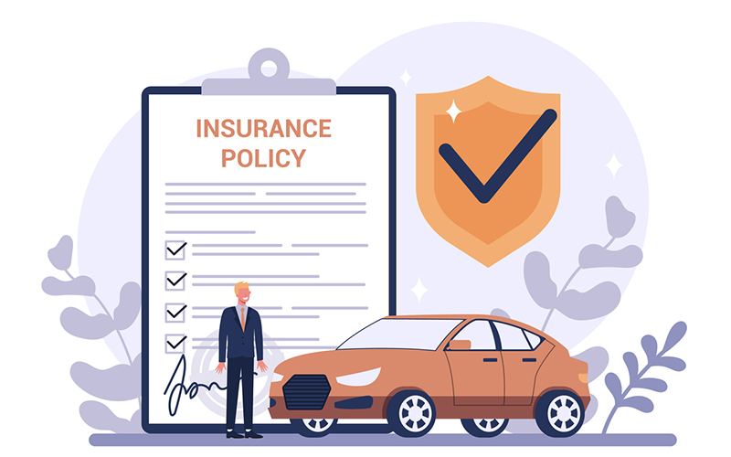J.D. Power in Troy has acquired New Jersey-based Superior Integrated Solution Inc./Darwin Automotive, a provider of automotive finance and insurance software used by automotive dealerships. // Stock Photo