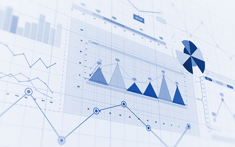 Lawrence Tech University in Southfield is debuting its business analytics bachelors and masters programs. // Stock Photo