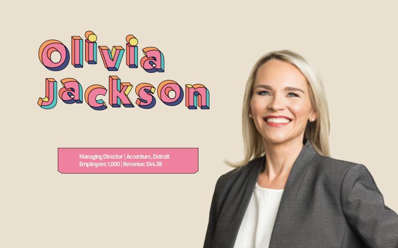 OliviaJackson