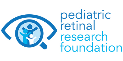 Courtesy of the Pediatric Retinal Research Foundation