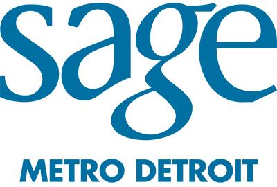 Courtesy of SAGE Metro Detroit